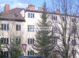 Budova BANSKÁ ŠTIAVNICA !! - na rekonštrukciu pre bytový dom, hotel, penzión - POVRAZNÍK , výhľad na Kalváriu