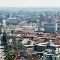 1 izbový byt, Bratislava-Nové Mesto, 30 m², Kompletná rekonštrukcia