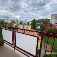 3 izbový byt, Banská Bystrica, 65 m², Pôvodný stav