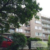3 izbový byt, Bratislava-Staré Mesto, 88.42 m², Čiastočná rekonštrukcia