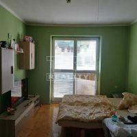 2 izbový byt, Trenčín, 47 m², Pôvodný stav