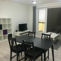 3 izbový byt, Trnava, 67 m², Novostavba