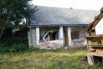 Rodinný dom - Senohrad - Fotografia 11