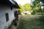 Rodinný dom - Senohrad - Fotografia 15