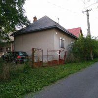 Rodinný dom, Senohrad, 100 m², Pôvodný stav