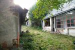 Rodinný dom - Senohrad - Fotografia 5