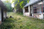 Rodinný dom - Senohrad - Fotografia 7