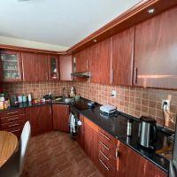 3 izbový byt, Nové Zámky, 65 m², Pôvodný stav