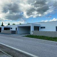 Rodinný dom, Galanta, 115.75 m², Novostavba