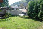 Rodinný dom - Sklené Teplice - Fotografia 23