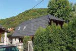 Rodinný dom - Sklené Teplice - Fotografia 2