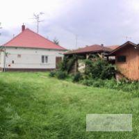 Rodinný dom, Baloň, 100 m², Čiastočná rekonštrukcia