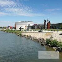 Rekreačný pozemok, Hamuliakovo, 20000 m²