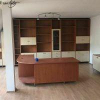 Obchodné, Lučenec, 1 m², Čiastočná rekonštrukcia