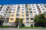 4 izbový byt - Liptovský Mikuláš - Fotografia 18