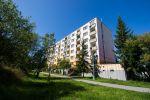 4 izbový byt - Liptovský Mikuláš - Fotografia 19