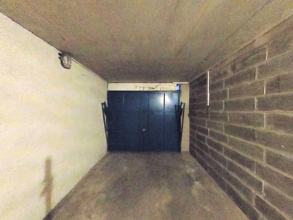 PREDANÉ garáž, Banská Bystrica, sídlisko Sásová - 2
