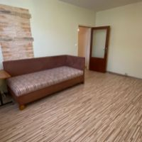 1 izbový byt, Žilina, 36 m², Čiastočná rekonštrukcia
