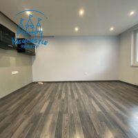 3 izbový byt, Sereď, 70 m², Čiastočná rekonštrukcia