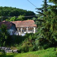 Rodinný dom, Orovnica, 100 m², Pôvodný stav