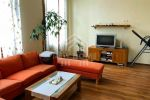 MOSKOVSKÁ ul. - 3 izb. byt pri Lekárskej fakulte, VOĽNÝ od 1.10.2021
