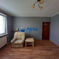 2 izbový byt, Bratislava-Vrakuňa, 47 m², Čiastočná rekonštrukcia