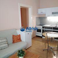 2 izbový byt, Bratislava-Staré Mesto, 40 m², Kompletná rekonštrukcia