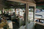 reštauračné - Zvolen - Fotografia 20