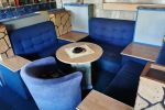 reštauračné - Zvolen - Fotografia 2