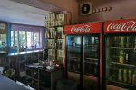 reštauračné - Zvolen - Fotografia 8