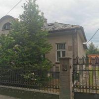 Rodinný dom, Lučenec, 1 m², Pôvodný stav