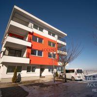 3 izbový byt, Senec, 65.05 m², Novostavba