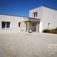 Rodinný dom, Senec, 130 m², Novostavba