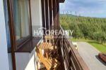 1 izbový byt - Vysoké Tatry - Fotografia 11