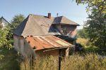 Rodinný dom - Hrušov - Fotografia 2