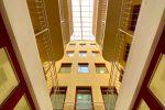 administratívna budova - Bratislava-Staré Mesto - Fotografia 2