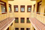 administratívna budova - Bratislava-Staré Mesto - Fotografia 31