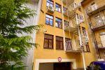 administratívna budova - Bratislava-Staré Mesto - Fotografia 33