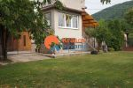 Rodinný dom - Žiar nad Hronom - Fotografia 2