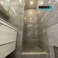 2 izbový byt, Žilina, 58 m², Kompletná rekonštrukcia