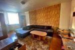 2 izbový byt - Nitra - Fotografia 5