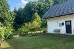 chalupa, rekreačný domček - Motešice - Fotografia 14