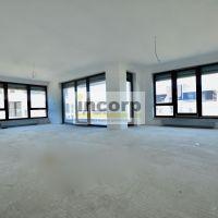 4 izbový byt, Bratislava-Staré Mesto, 208.40 m², Novostavba