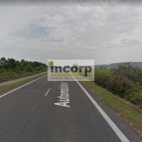 Orná pôda, Trnava, 15000 m²