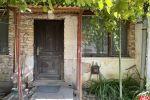 Rodinný dom - Vlčany - Fotografia 15