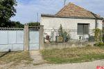 Rodinný dom - Vlčany - Fotografia 3