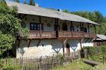 Rodinný dom - Žakarovce - Fotografia 5