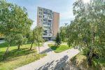 2 izbový byt - Košice-Dargovských hrdinov - Fotografia 12