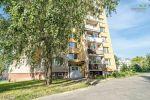 2 izbový byt - Košice-Dargovských hrdinov - Fotografia 31