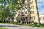 2 izbový byt - Košice-Dargovských hrdinov - Fotografia 32